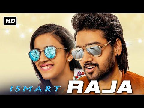 iSmart Raja Full Movie (2020) | Hindi Dubbed Movie | Sumanth Ashwin, Niharika Konidela & Murali