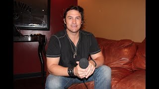 Joe Nichols Talks New Album NEVER GETS OLD | Celeb Secrets Country