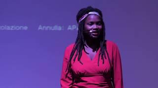Teatro Responsabile | Andreina Garella | TEDxParma | Kholo.pk