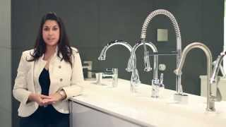 How To Find The Best Kitchen Faucets?