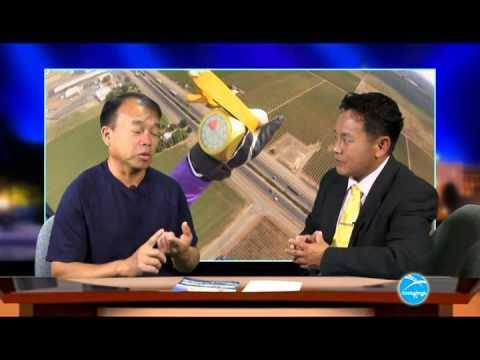 Hmong Report May 15 2014