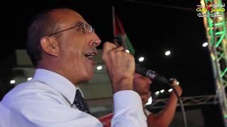 تحميل اغاني شيلي كوكتيل 2017 الفنان ناصر الفارس اقوى مهرجان في فلسطين - ديرسامت آل ابو شرخ (تسجيلات ماستركاسيت) MP3