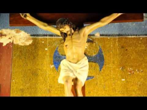 ARIAN- POR ALGO SE EMPIEZA (short version-version musical subtitulada)