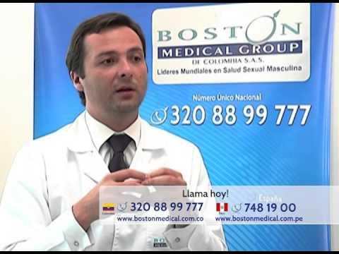 Migliorare la potenza di prostatite cronica