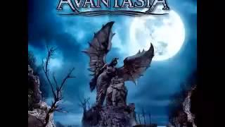 Avantasia   Angel of Babylon   Journey to Arcadia 360p)