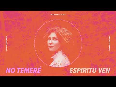 Espiritu Ven (Spirit Break)