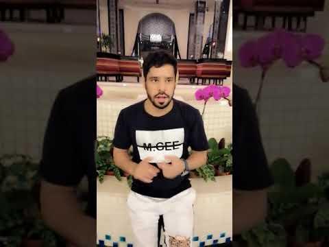 تقيم وليد العتيبي من السعودية  لشركة سرب للسياحة والسفر عند زيارته الى ماليزيا