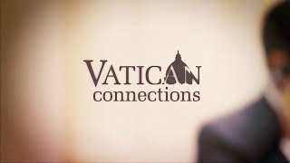 "Vatican Connections: The ""trial errors"" that could set Cardinal Pell free"