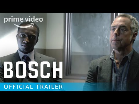 Bosch ( Bosch )
