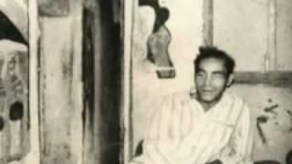 تحميل اغاني الشيخ إمام رق الزجاج 2-2 MP3
