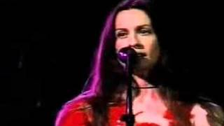That Particular Time (Live)  - Alanis Morissette  (Video)