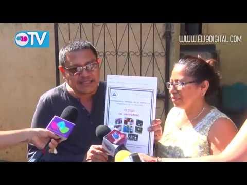 NOTICIERO 19 TV MARTES 19 DE MARZO DEL 2019