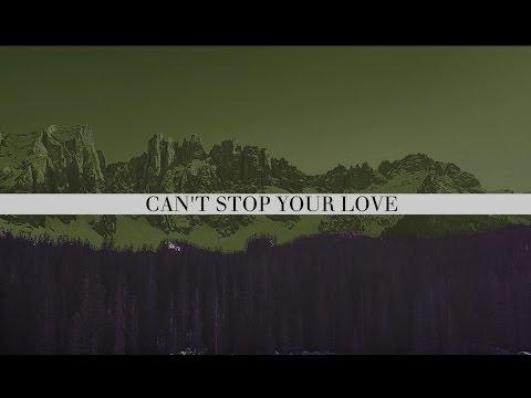 Ben Cantelon Guardian With Lyrics