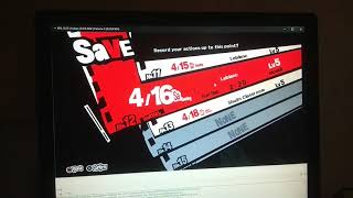 rpcs3 persona 5 low end pc - TH-Clip