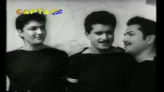 Mera Rang De Basanti Chola - Shaheed (1965), Mahendra