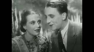"""Trędowata"", film. 1936 r."