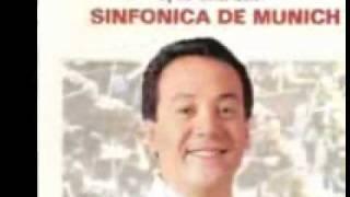 Carlos Cuevas- Popurri Homenaje A Victor Yturbe El Piruli