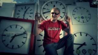 Хата - Спички (Русский Рэп 2012)