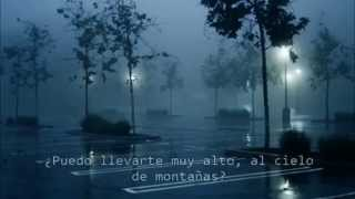 Angus & Julia Stone - Grizzly Bear Subtitulada en español