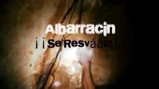 preview picture of video 'Albarracin Boulder - A Talegasso que se resvala!!!'