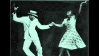 Lulu Masilela - Six Mabone
