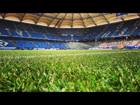 Эгесторф-Лангредер - Гамбург II 2:0. Видеообзор матча 28.07.2018. Видео голов и опасных моментов игры