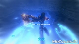 """""""HELL'S REDEEMER"""" - """"MOB OF THE DEAD"""" NEW Upgraded """"Hell's Retriever"""" Tomahawk Tutorial!"""