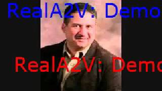 اغاني حصرية عادل عكلة لا ما ننساك (كاملة) تحميل MP3