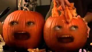 Halloween Pumpkin Massacre   JibJab com
