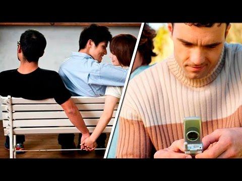 7 formas de saber si tu pareja te está siendo infiel