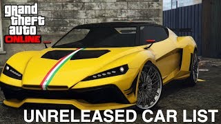 casino dlc gta 5 leaked cars - Thủ thuật máy tính - Chia sẽ