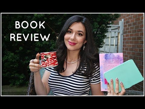 LATTES AND LITERATURE BOOK REVIEW