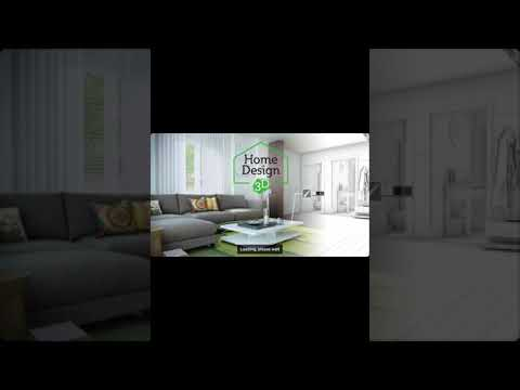 mp4 Home Design 3d Apk Onhax, download Home Design 3d Apk Onhax video klip Home Design 3d Apk Onhax