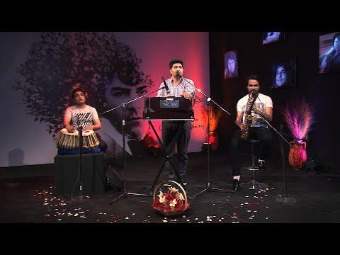 Arian Rasa - Bachpan ki Mohbbat Ko & Paida shod Paida shod (Клипхои Афгони 2019)