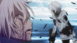Toaru Majutsu no Index III「AMV」- End Of All Hope!