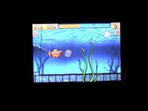 Video of U-Boot