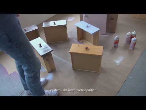 DUPLI-COLOR Vintage Spray | BAUHAUS