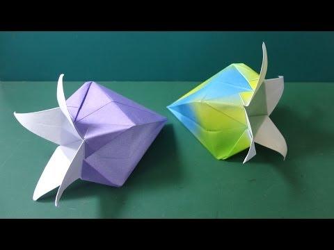 ハート 折り紙 折り紙 菊 折り方 : matome.naver.jp