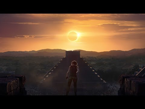 Shadow of the Tomb Raider Teaser Trailer [US] - ESRB thumbnail