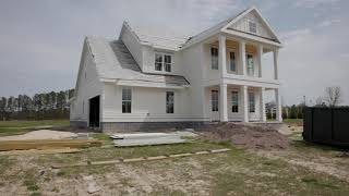 video - Waterstone Builder Updates | Hardison and SD Construction