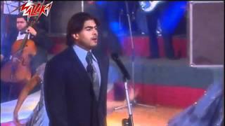 تحميل اغاني Mehtaglek - Khaled Selim محتاجلك - خالد سليم MP3