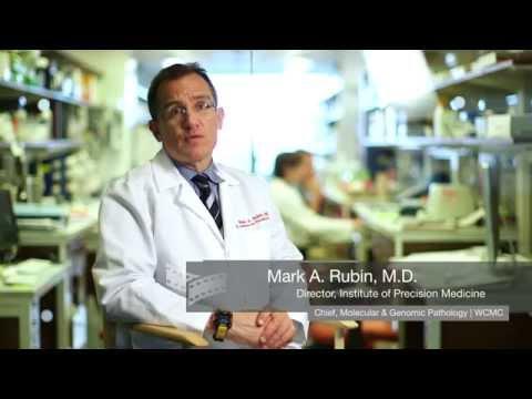 Ingwerwurzel Behandlung von Prostatitis