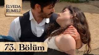 Elveda Rumeli 73. Bölüm - atv