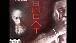 Sweat - Lil Wayne feat. Bow Wow