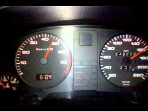 Was, wenn wird ins Benzin ksilol ergänzen