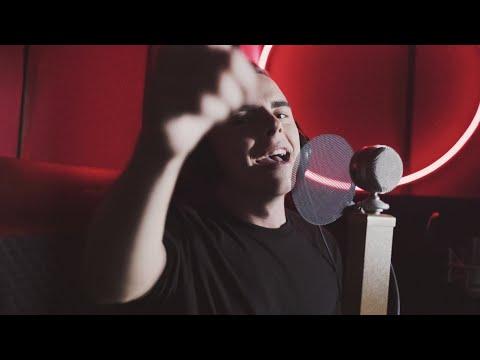Johnyboy - MONEY BUS ( Live)