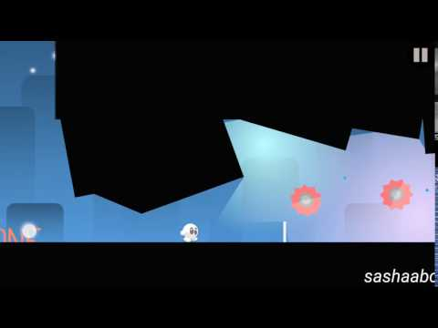 sad journey обзор игры андроид game rewiew android