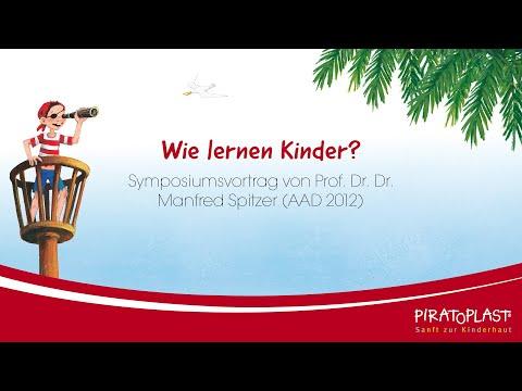 Rammstein deutschland cd single
