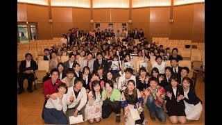 【第1回】学生ドリプラ(東京) ~夢をチカラに!!踏み出せ一歩~