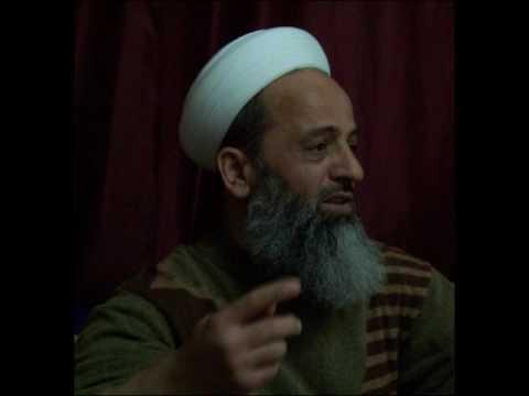 Biz Bunlarla Öldük, Bunlarla Kaktık! - Bayram Ali Öztürk Hoca